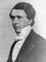 Andrew Murray Jr.