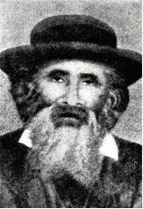 rabbi diskin