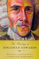 Jonathan Edwards (1703 -1758)