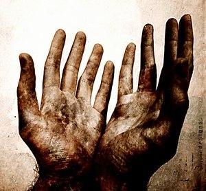 hands nail-scarred-hands-300x278