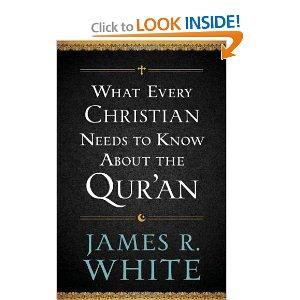 white koran
