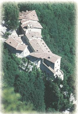 ermitage