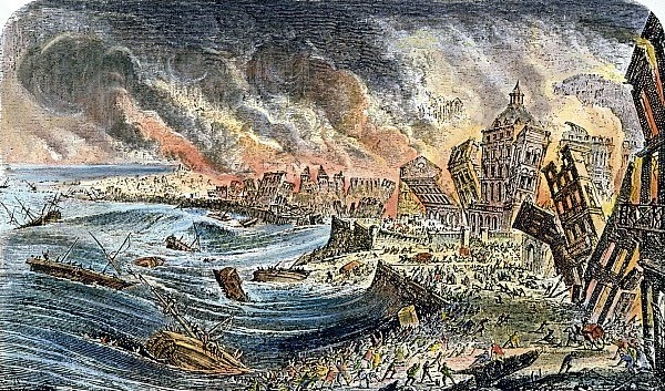 lisbon-earthquake-1755