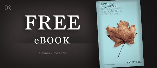 free-ebook_620_08Aug2014-SurprisedBySuffering