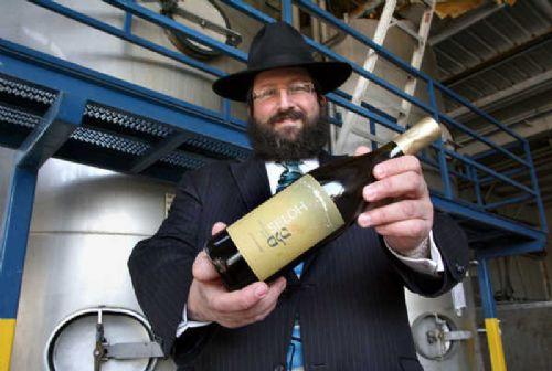 rabbi-wine