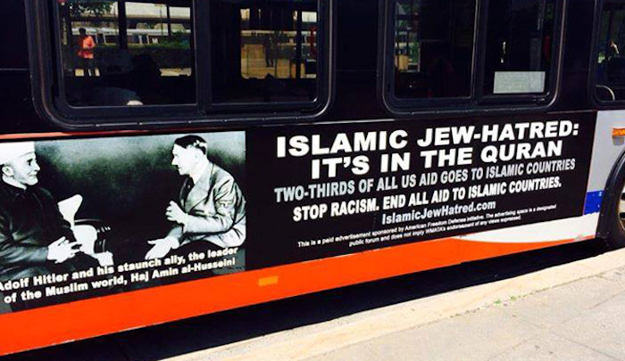 Islamic-Jew-hatred new