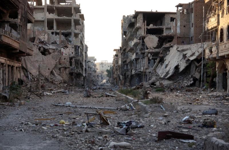 syria-ruins-depravity