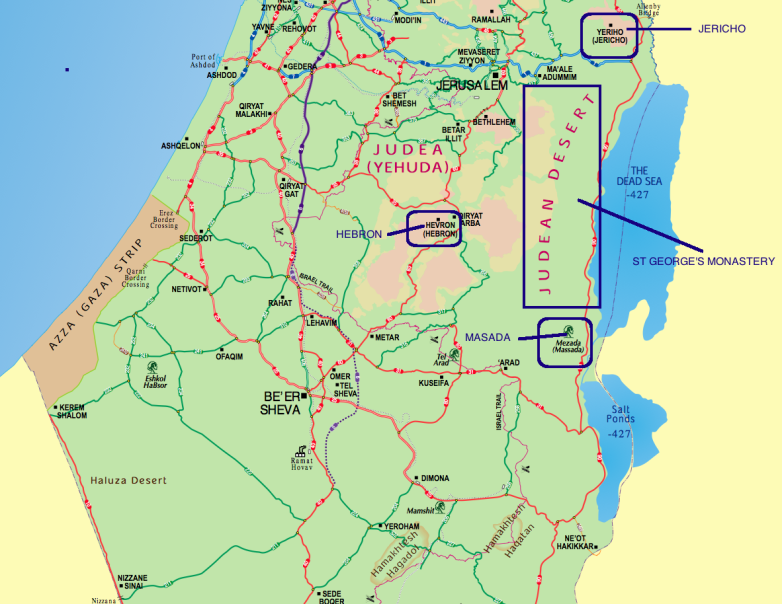 israel map use.png