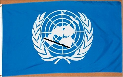 united-nations-un-flag-3-foot-by-5-foot-polyester-new__515fo6qVyRL
